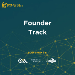 Founder Track - Resource Library Website
