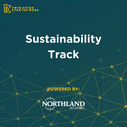 Sustainability Track - Resource Library Website