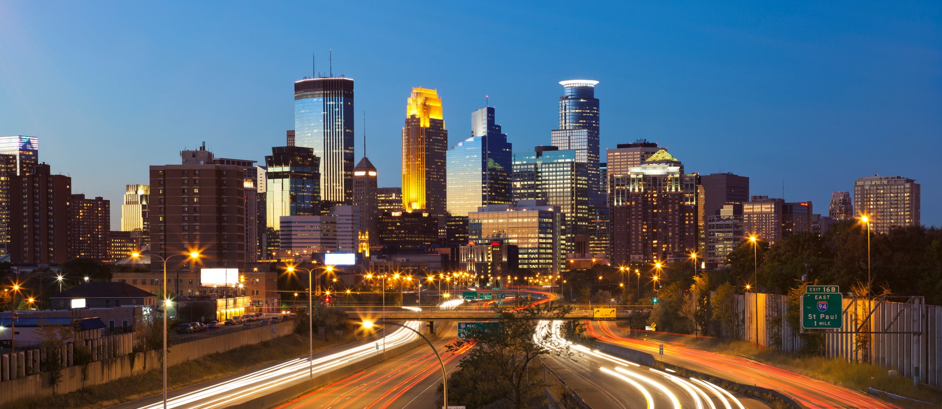 Attend Twin Cities Startup Week